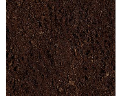 Building Better Soil