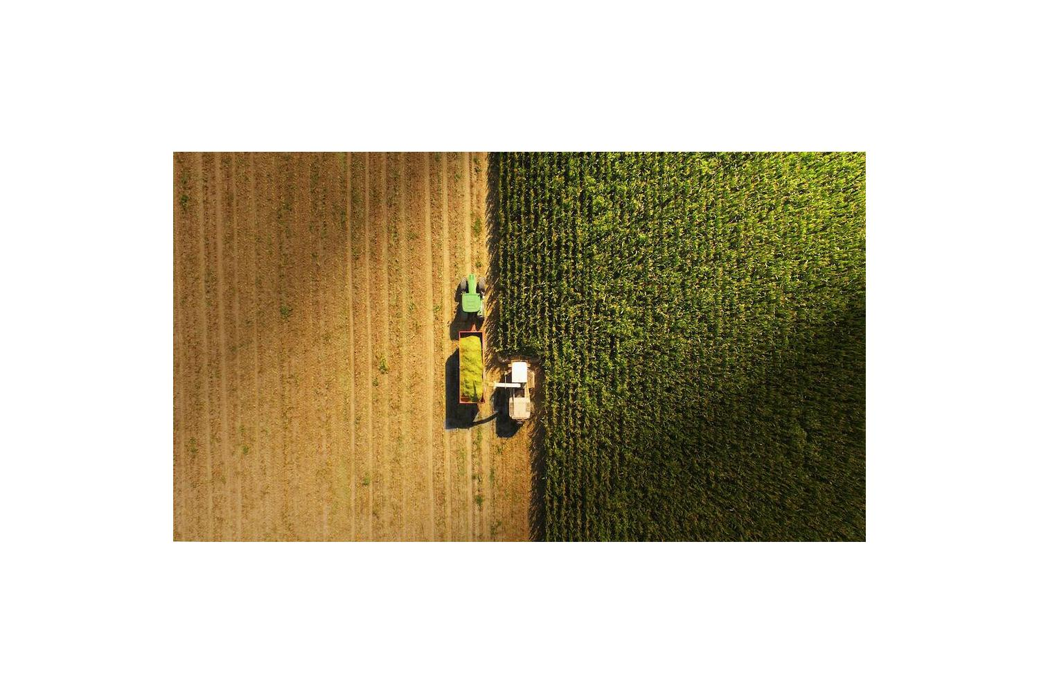 field-with-tractor