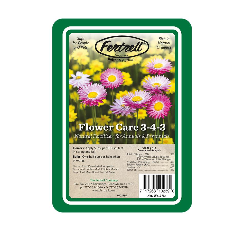 fertrell_flower_care_5_pounds