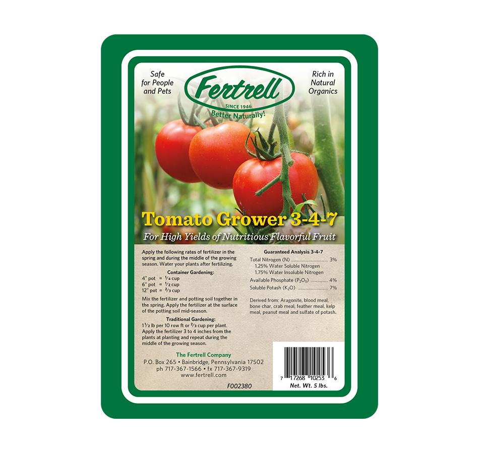 tomato_grower_5lb
