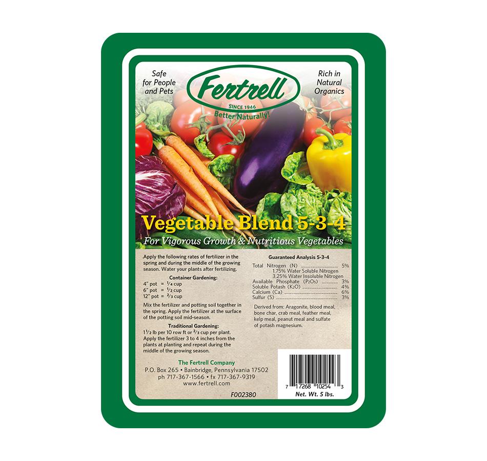 vegetable_blend_5lb_label