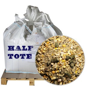 dairy_cattle_feed_half_tote