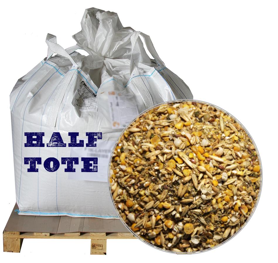 corn_free_layer_feed_half_tote