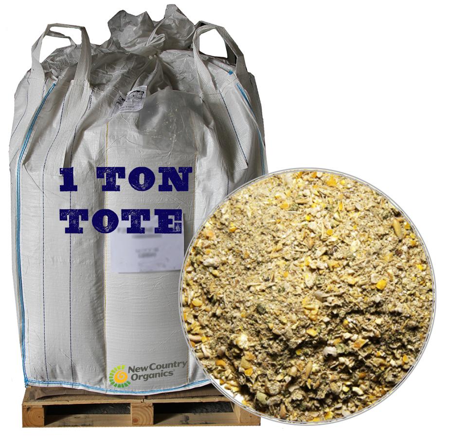 swine_feed_12%_protein_ton_tote