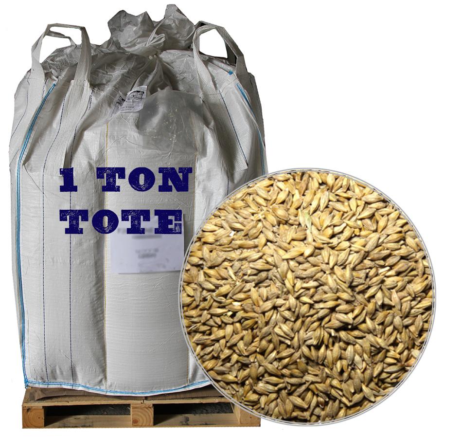 barley_ton_tote