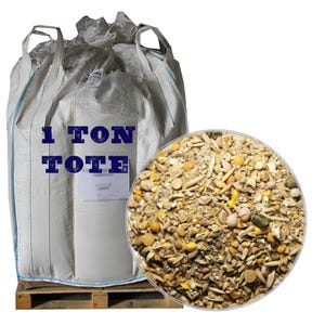 cattle_feed_ton_tote
