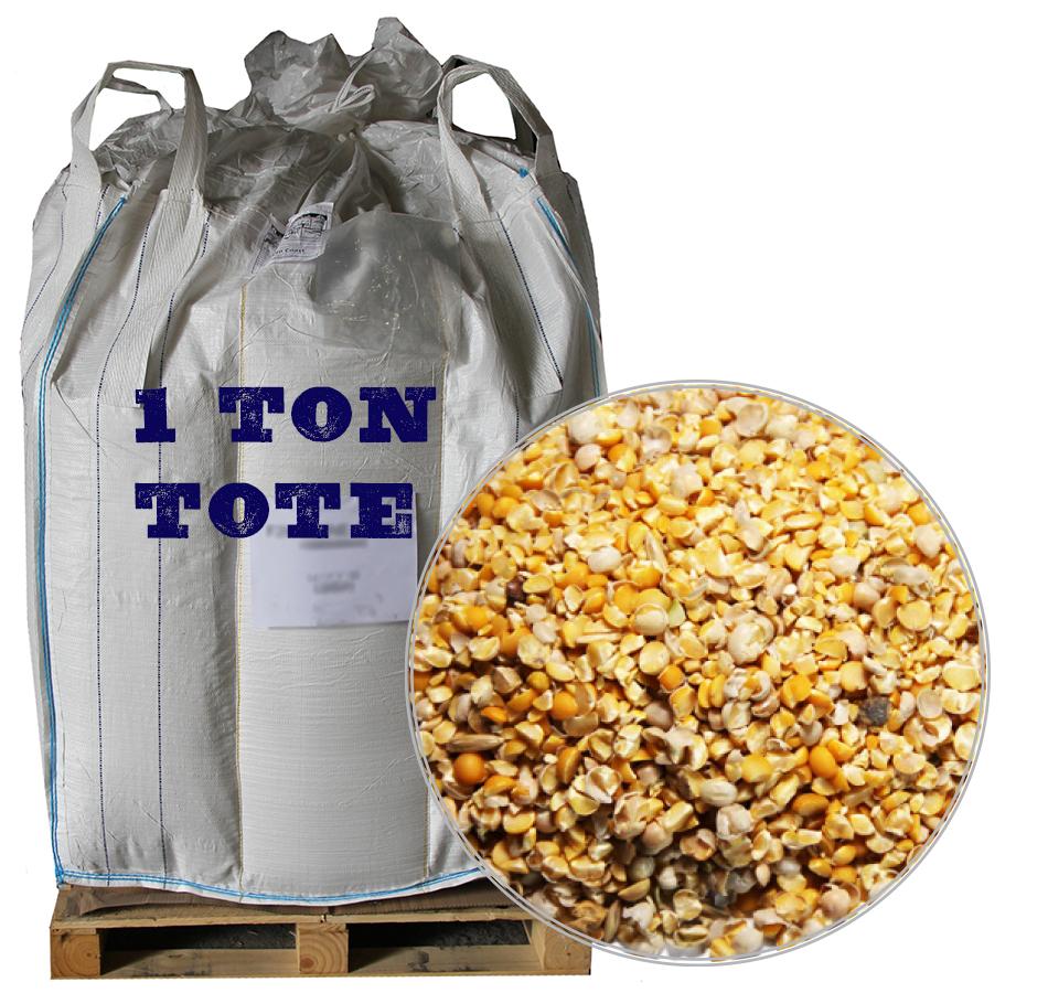 cracked_peas_ton_tote