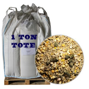 dairy_cattle_feed_ton_tote
