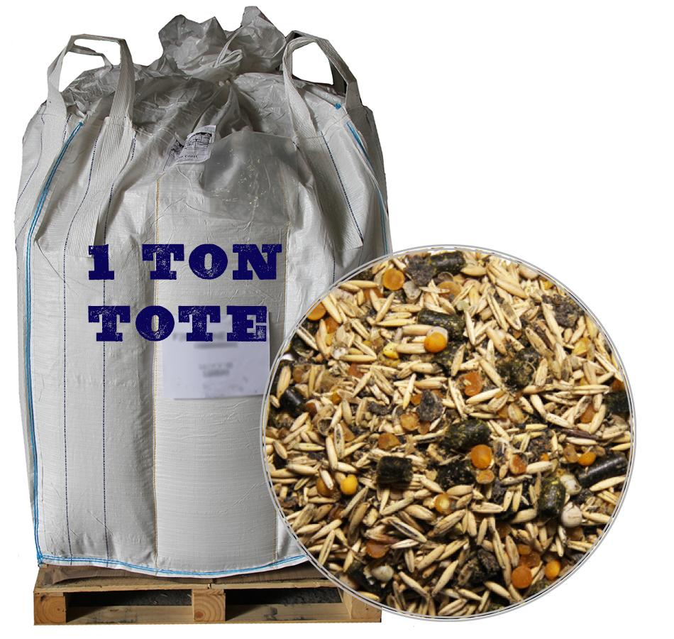 elite_competitor_horse_feed_ton_tote