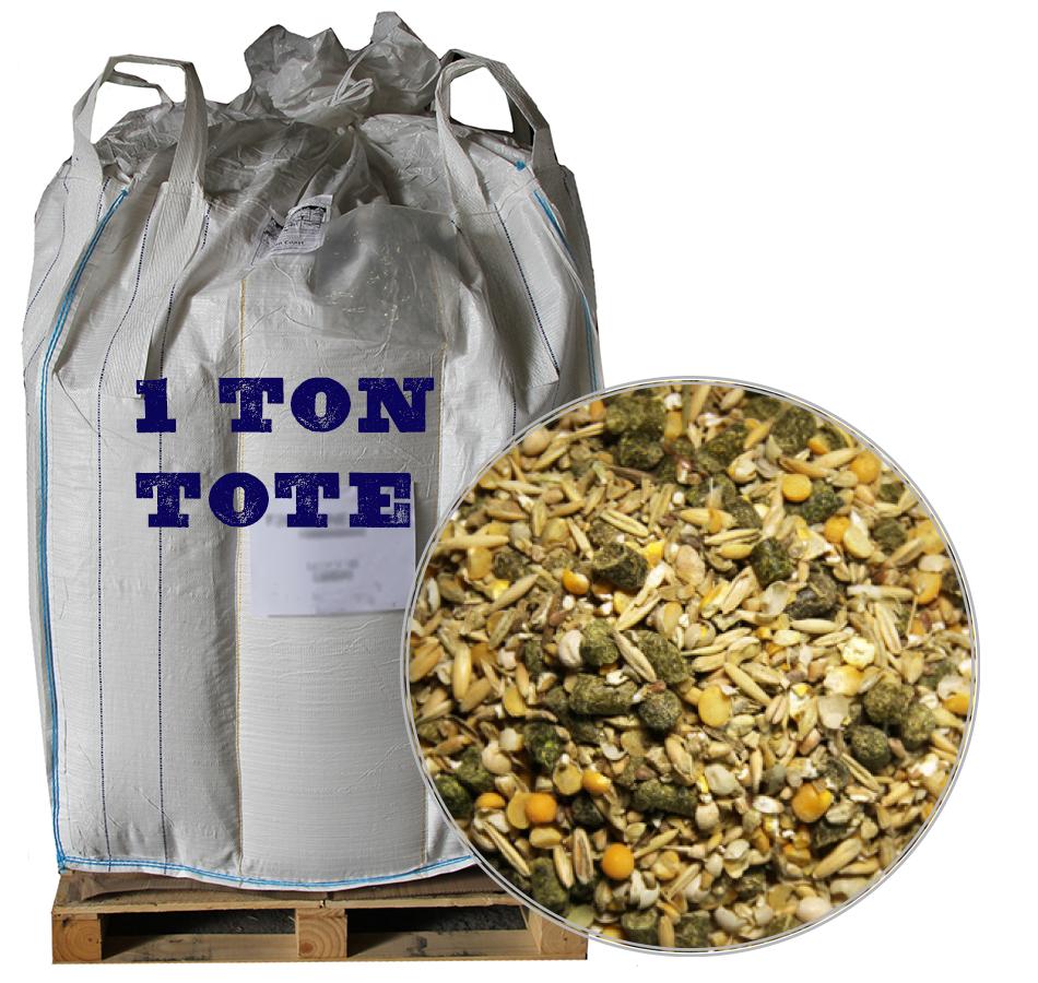 goat_feed_ton_tote