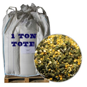 low_starch_horse_feed_ton_tote