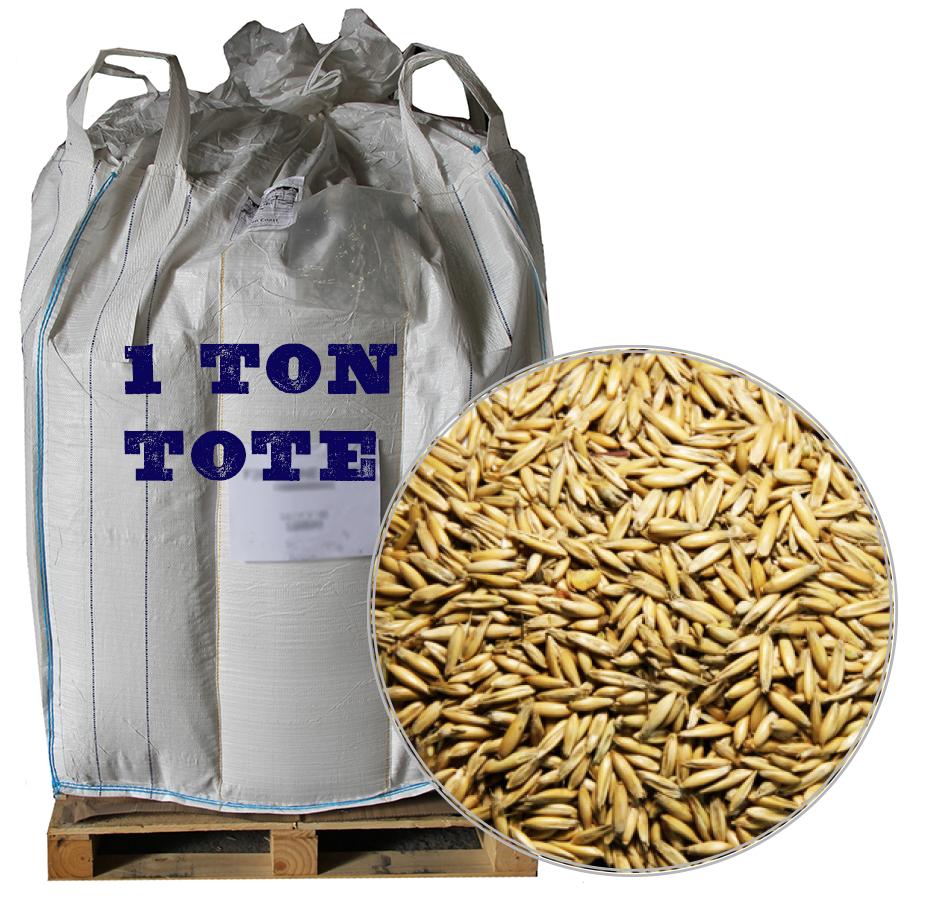 oats-ton-tote