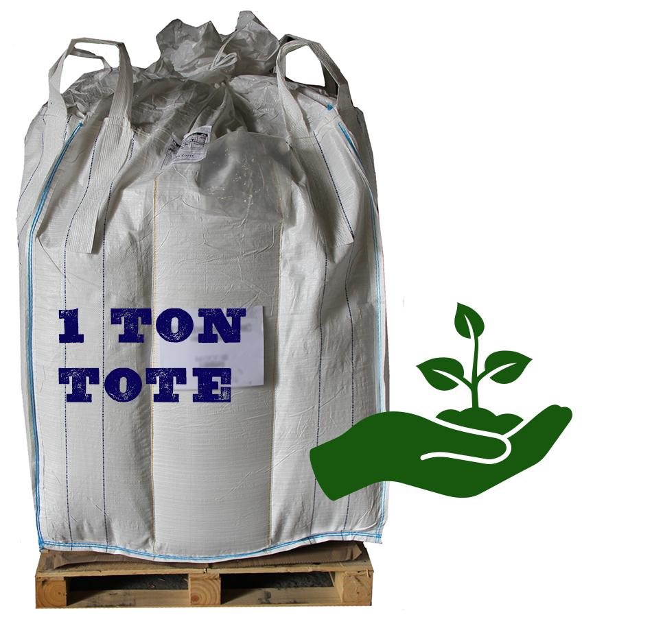 replenish_3-4-3_ton_tote