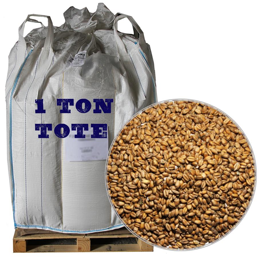 wheat_ton_tote