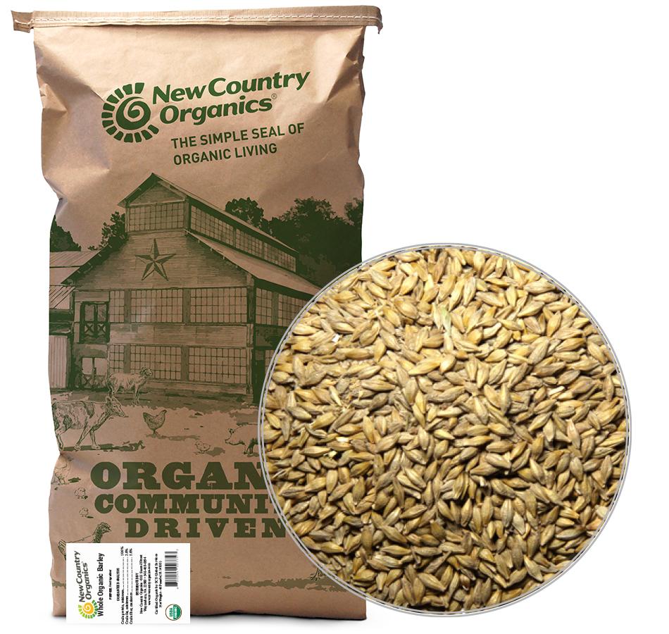 barley_bag