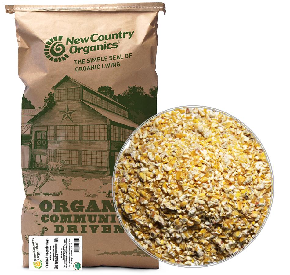 cracked_corn_bag