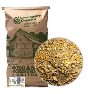 duck_layer_feed_bag