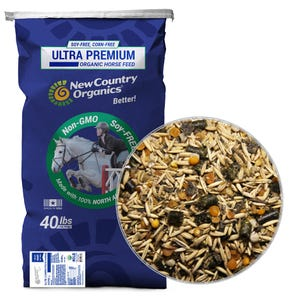 elite_competitor_horse_feed_bag