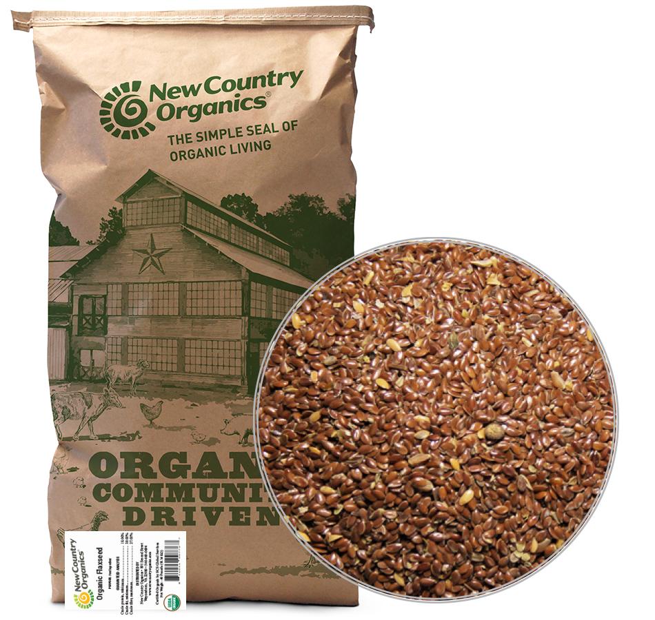 whole_flaxseed_bag