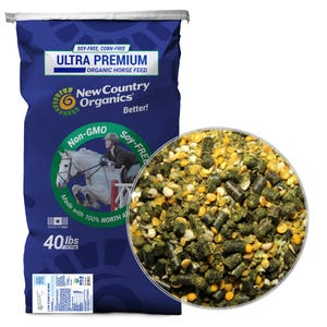 low_starch_horse_feed_bag