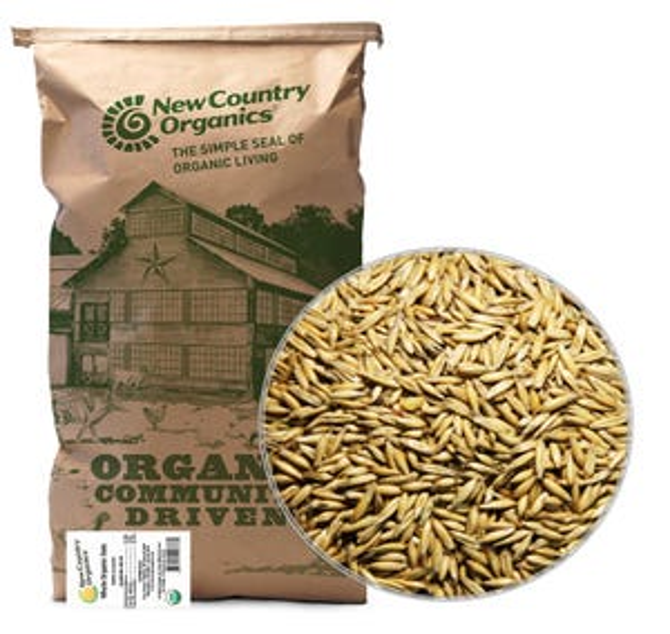 oats_bag