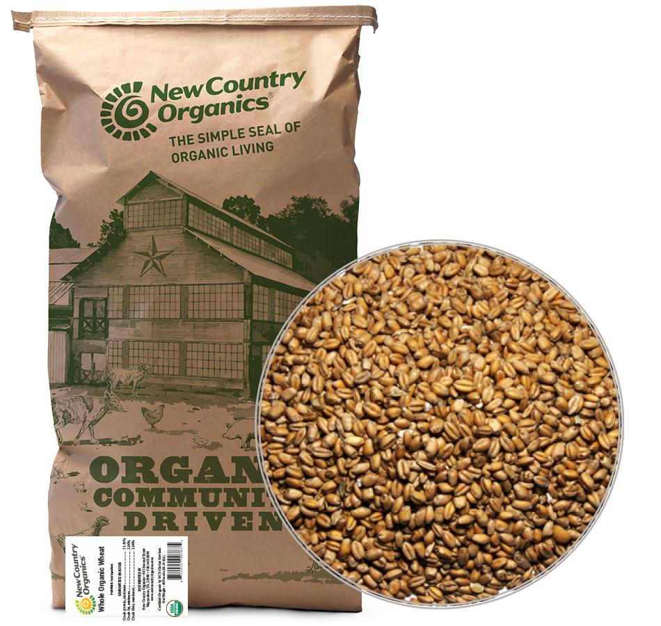 wheat_bag