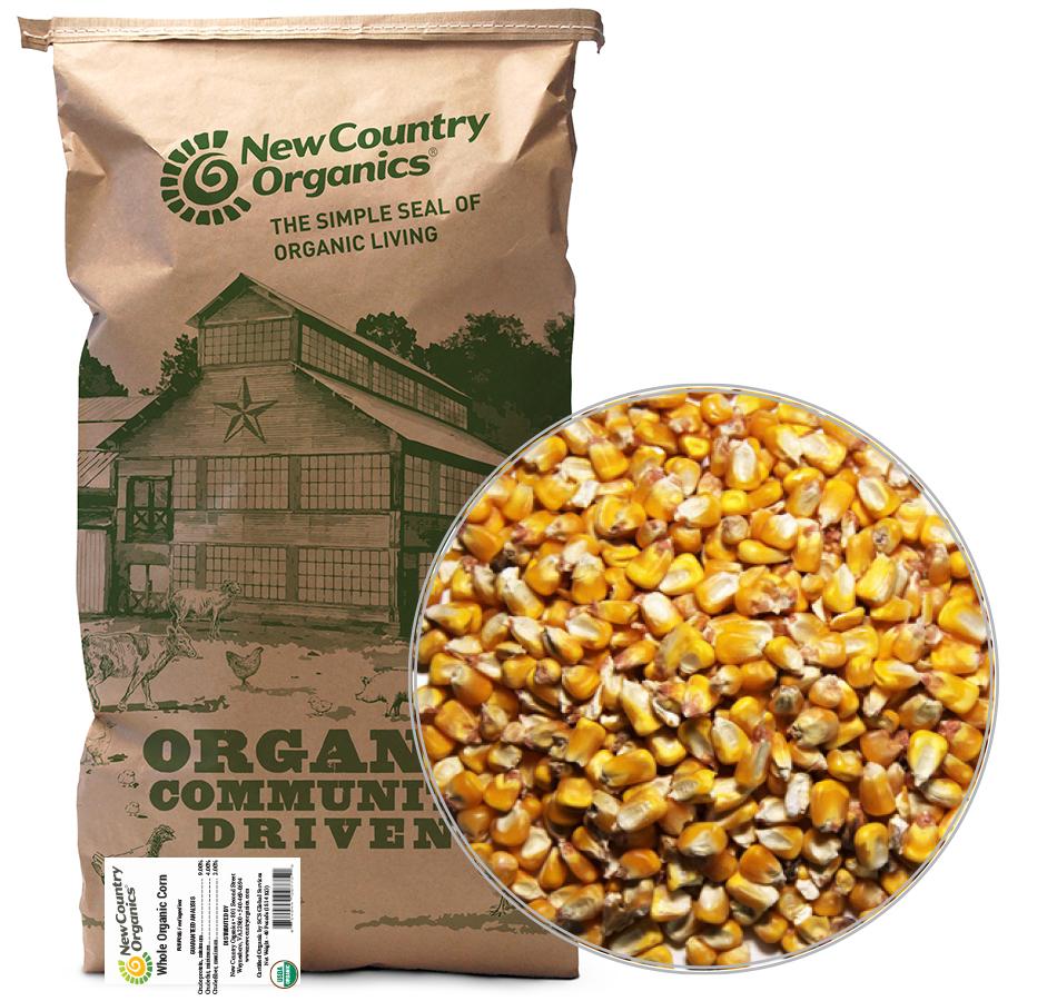 whole_corn_bag