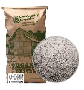 Healthy Minerals for Cattle, Goats, and Horses, 50 LBs
