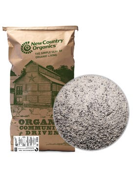 Healthy Minerals for Goats, 50 LBs