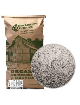 Healthy Minerals for Sheep, 50 LBs