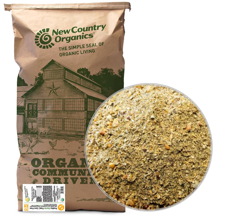corn_free_starter_feed_bag