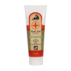 First Aid for Horses, 8 OZs