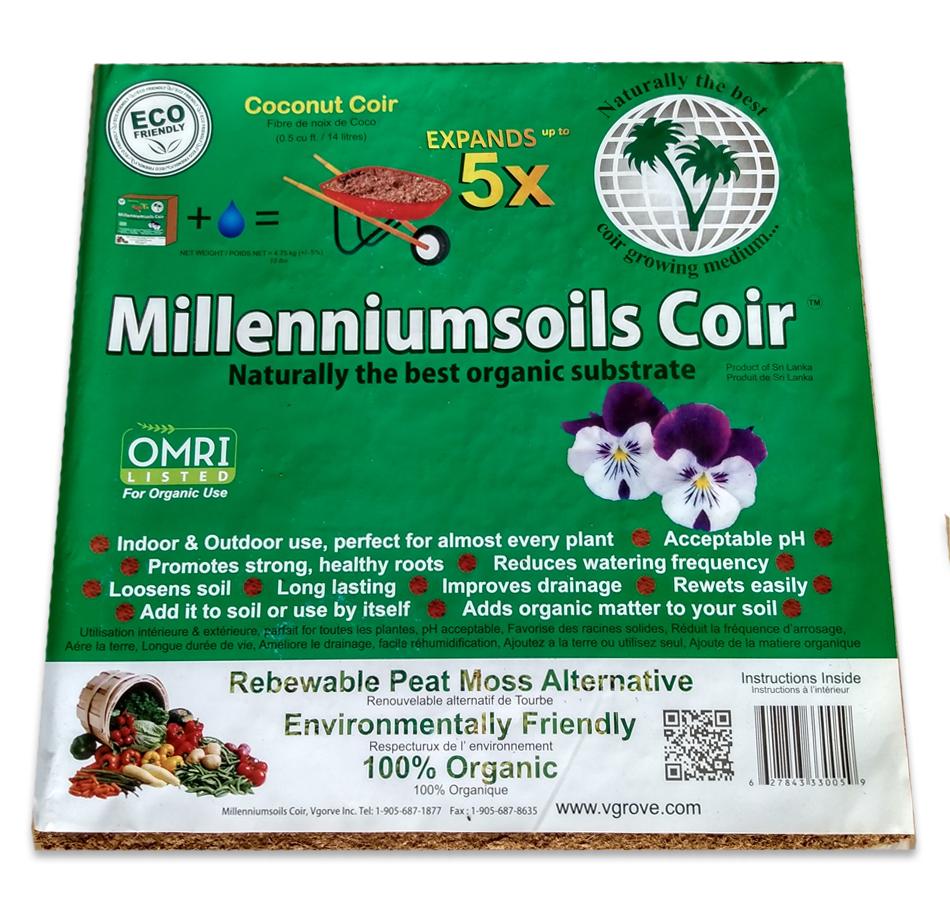 milleniumsoils_coir_front