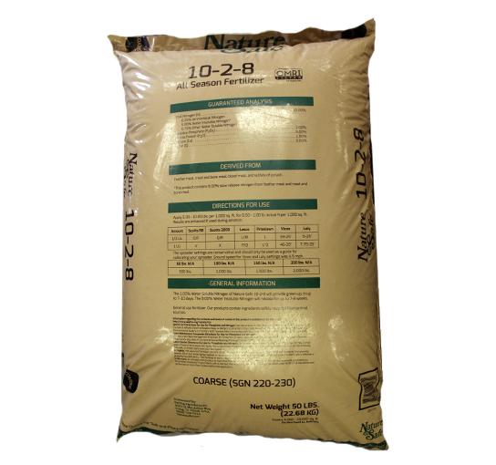 nature_safe_10-2-8_bag