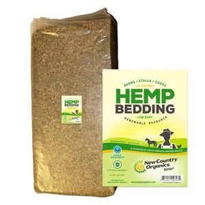 hemp-bedding-new-country-organics