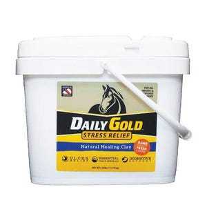 Redmond Daily Gold, 25lb
