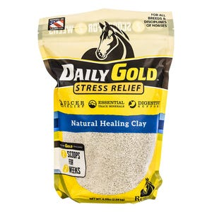 Redmond Daily Gold, 4.5lb