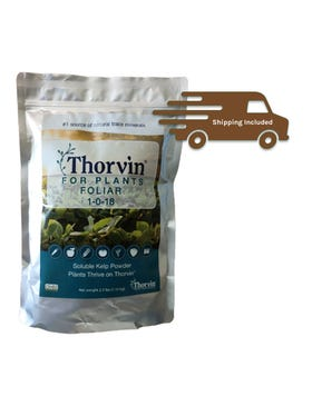 thorvin_foliar_2.5lb_front_shipping_included