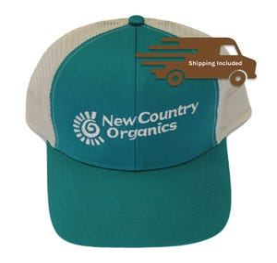 green_nco_trucker_hat