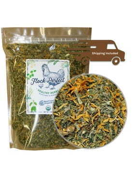 healthy_herbs_bag_with_texture