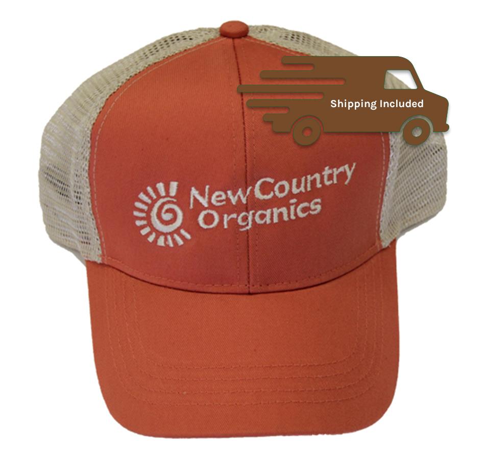 orange_nco_trucker_hat