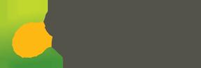 New_Country_Organics_logo