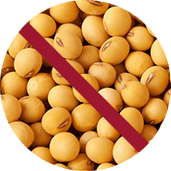 soybeans_with_cancel_sign